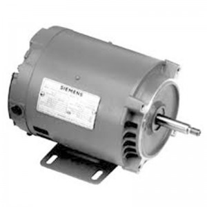 Motor Monofasico 1.5 3600 rpm