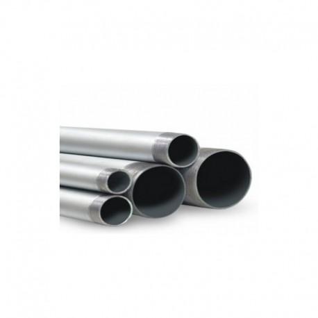 Tubo Galvanizado IMC ½ x 3 mt Colmena